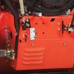 2014 ARI HydroPro Hydro Release Valve