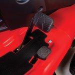 CTX Studio C Series Foot Pedals