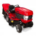 Westwood T80 red