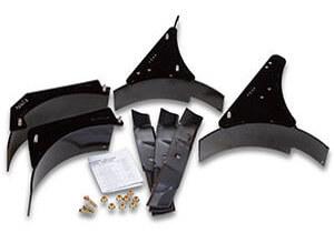 Mulch Kit 79104500