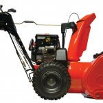 ARIENS 30013 right side angle