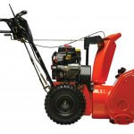 ARIENS_Compact 20_30181 middle side angle