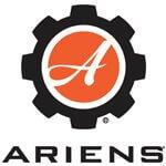 Onze merken Ariens Machines