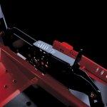 Pro Turn 100 Deck System