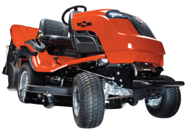 Ariens B250-4WD