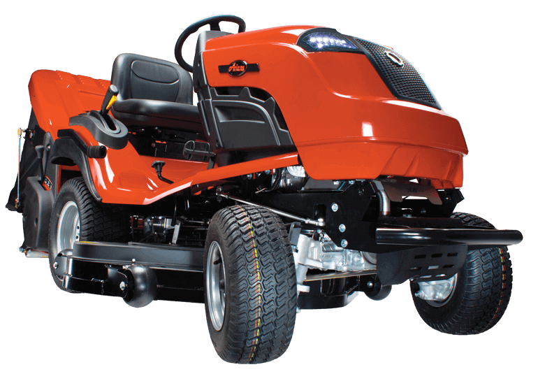 4wd 4wd zero turn f kubota diesel front mowerf2690ef2690f3990 three revamped models a new powerful engine for the top of the line f3990 and auto assist 4wd lets you turn fandeluxe Gallery