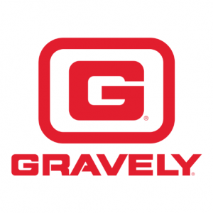 Onderdelen Gravely Machines