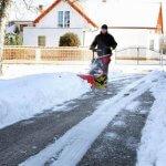 vari cb80 17 man snow action