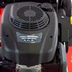 vari mp1 554h motor