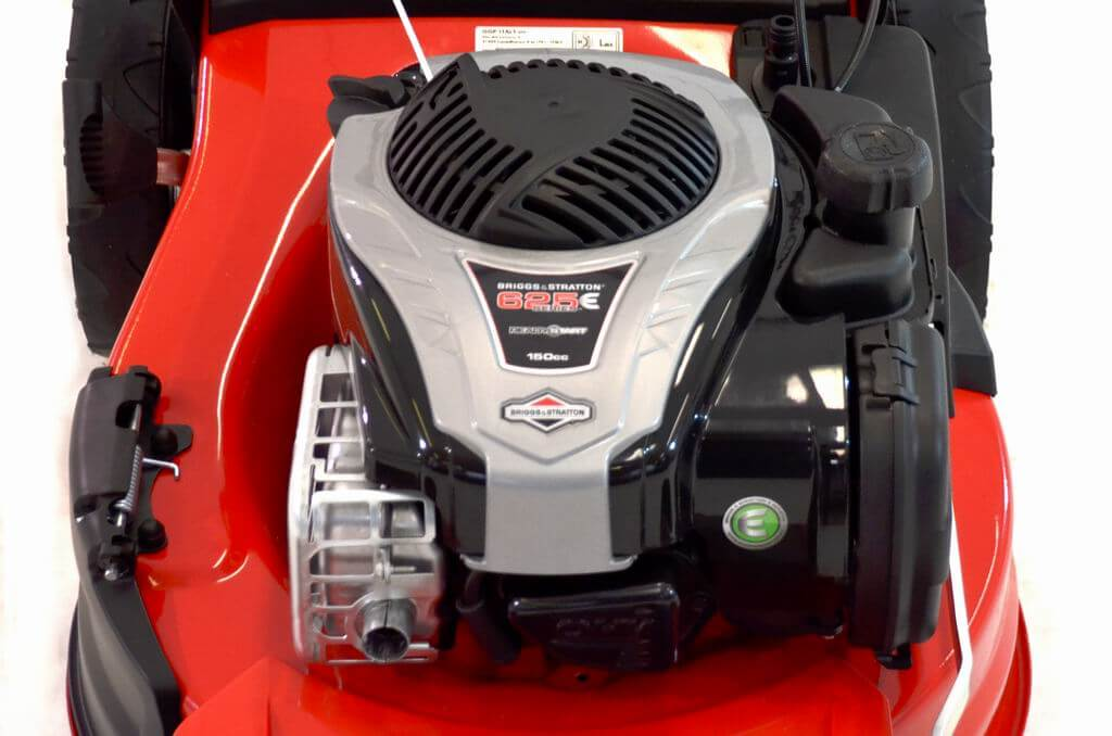 vari mp1 504b motor