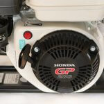 vari wp30 waterpomp honda motor